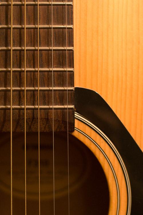 guitardetail