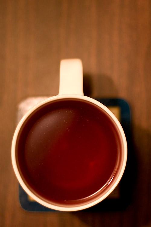 VB_Tea